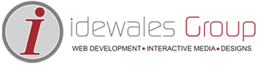 IDEWALES GROUP